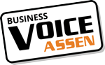 Business Voice Assen