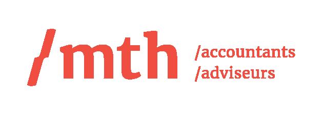 mth-logo-rood-accountants_en_adviseurs