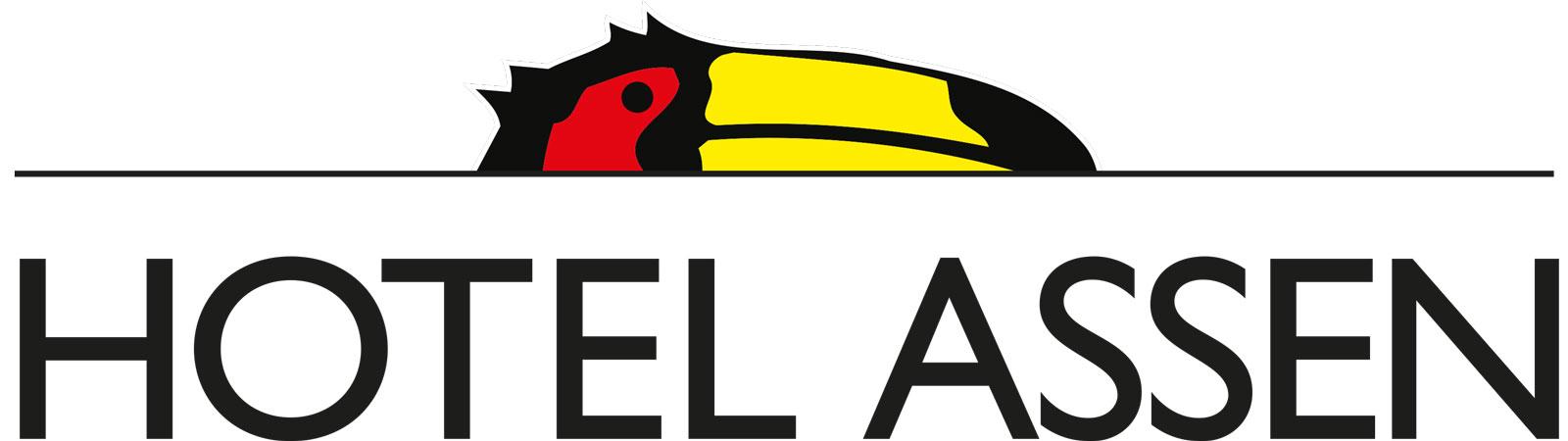 Logo Valk Assen